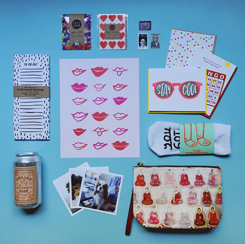 Best Friends Day Giveaway